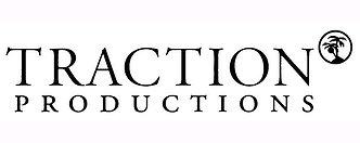 Traction productions une marque pas comme les autres - Le comptoir du soin nantes ...